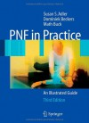 PNF in Practice: An Illustrated Guide - Susan S. Adler, Dominiek Beckers, Math Buck