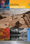 Focus on Digital Landscape Photography - George Schaub