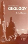 Canyon Country Geology for the Layman & the Rockhound - Treasure Chest Books
