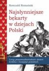 Najsłynniejsze bękarty w dziejach Polski - Romuald Romański