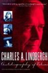 Autobiography of Values - Charles A. Lindbergh