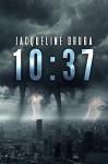 10:37 - Jacqueline Druga