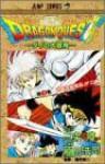 ドラゴンクエスト―ダイの大冒険 5 - Riku Sanjo, Koji Inada