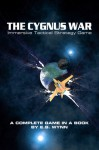 The Cygnus War: ITSG - E.S. Wynn