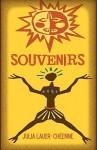 Souvenirs - Julia Lauer-Cheenne