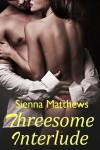 Threesome Interlude - Sienna Matthews