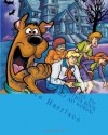 Scooby Doo Cartoon Picture Book: For Kid's Ages 5 to 9 Years Old (THIS BOOK CONTAIN PICTURES ONLY NO WORDS) - NOT A BOOK