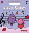 Love Song - Ed Heck