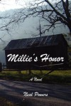 Millie's Honor - Neal Powers