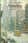 America: A Concise History Vol - James A. Henretta, Lynn Dumenil, David Brody