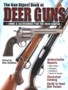 Gun Digest Book of Deer Guns - Ken Ramage