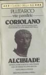 Coriolano e Alcibiade (Vite parallele) - Plutarch