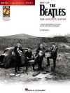 Best of the Beatles for Acoustic Guitar (Guitar Signature Licks) - Wolf Marshall, The Beatles