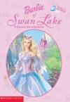 Barbie of Swan Lake - Linda Aber