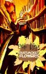 Dustjacket Flowers (2005) - Pablo D'Stair
