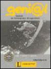 Geni@l: Deutsch als Fremdsprache Fur Jugendliche: Arbeitsbuch A2 - Susy Keller, Theo Scherling, Maruska Mariotta