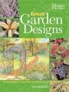 Great Garden Designs - Tim Newbury