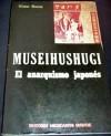 Museihushugi: El anarquismo japonés - Víctor García