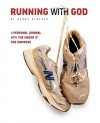 Running with God - Berry Simpson