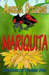 Mariquita - Angela Stevens, Matthew Moir