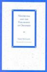 Nagarjuna and the Philosophy of Openness - Nancy McCagney, Nāgārjuna