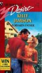Forsaken Father (Silhouette Desire, No 930) - Kelly Jamison