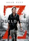 World War Z [DVD] - Brad Pitt, Mireille Enos