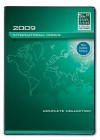 2009 I Codes Complete Collection (Pdf Cd) Single Seat - International Code Council
