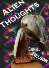Alien Thoughts - Darrell B. Nelson