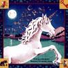 The Magic Unicorn - Caroline Repchuk, Colin Maclean, Moira Maclean