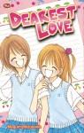 Dearest Love - Megumi Mizusawa