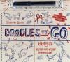Doodles to Go - Deborah Zemke
