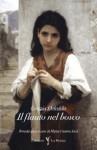 Il Flauto Nel Bosco - Grazia Deledda