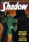 The Shadow Vol. 80: Shiwan Khan Returns & The Invincible Shiwan Khan - Maxwell Grant, Walter B. Gibson, Ed Hulse, Will Murray, Anthony Tollin