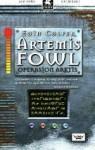 Artemis Fowl: operasjon Arktis - Eoin Colfer, Morten Hansen