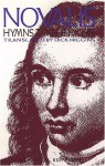 Hymns to the Night (English and German Edition) - Novalis, Dick Higgins