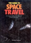 The Guide to Space Travel - Michael Freeman