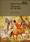 people of the mist - Sheila K. McCullagh