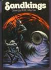 Sandkings - George R. R. Martin