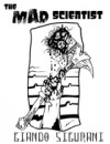 The Mad Scientist - Giando Sigurani