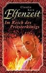 Im Reich des Priesterkönigs - Claudia Kern