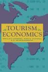 Tourism Economics - Donald E. Lundberg