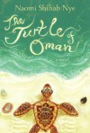 The Turtle of Oman - Naomi Shihab Nye