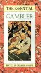 The Essential Gambler - Graham Sharpe