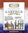 James A. Garfield: Twentieth President 1881 - Mike Venezia