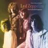 Led Zeppelin: The Illustrated Biography - Gareth Thomas
