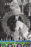 By Kamila Shamsie A God in Every Stone: A Novel - Kamila Shamsie