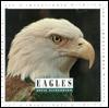 Eagles (Let's Investigate) - Adele Richardson
