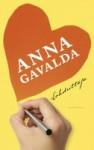 Lohduttaja - Anna Gavalda