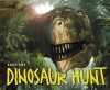 Dinosaur Hunt: Texas-115 Million Years Ago - Karen Carr